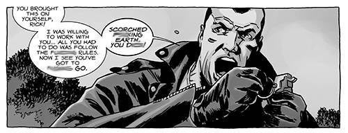 walking-dead-120-negan