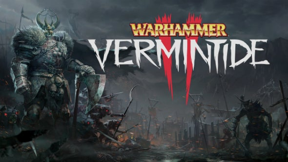 Warhammer Vermintide 2 Launching On PS4 And Xbox One