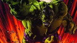 World War Hulk II