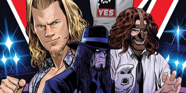 WWE-13-Header