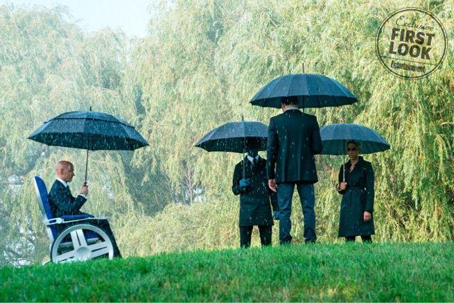 x-men-dark-phoenix-umbrellas
