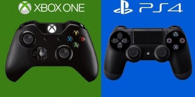 xbox-one-vs-ps4-578-80-ds1-670x376-constrain