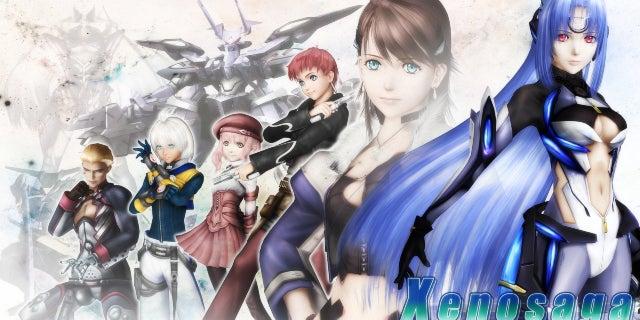 xenosaga-episode-i-characters