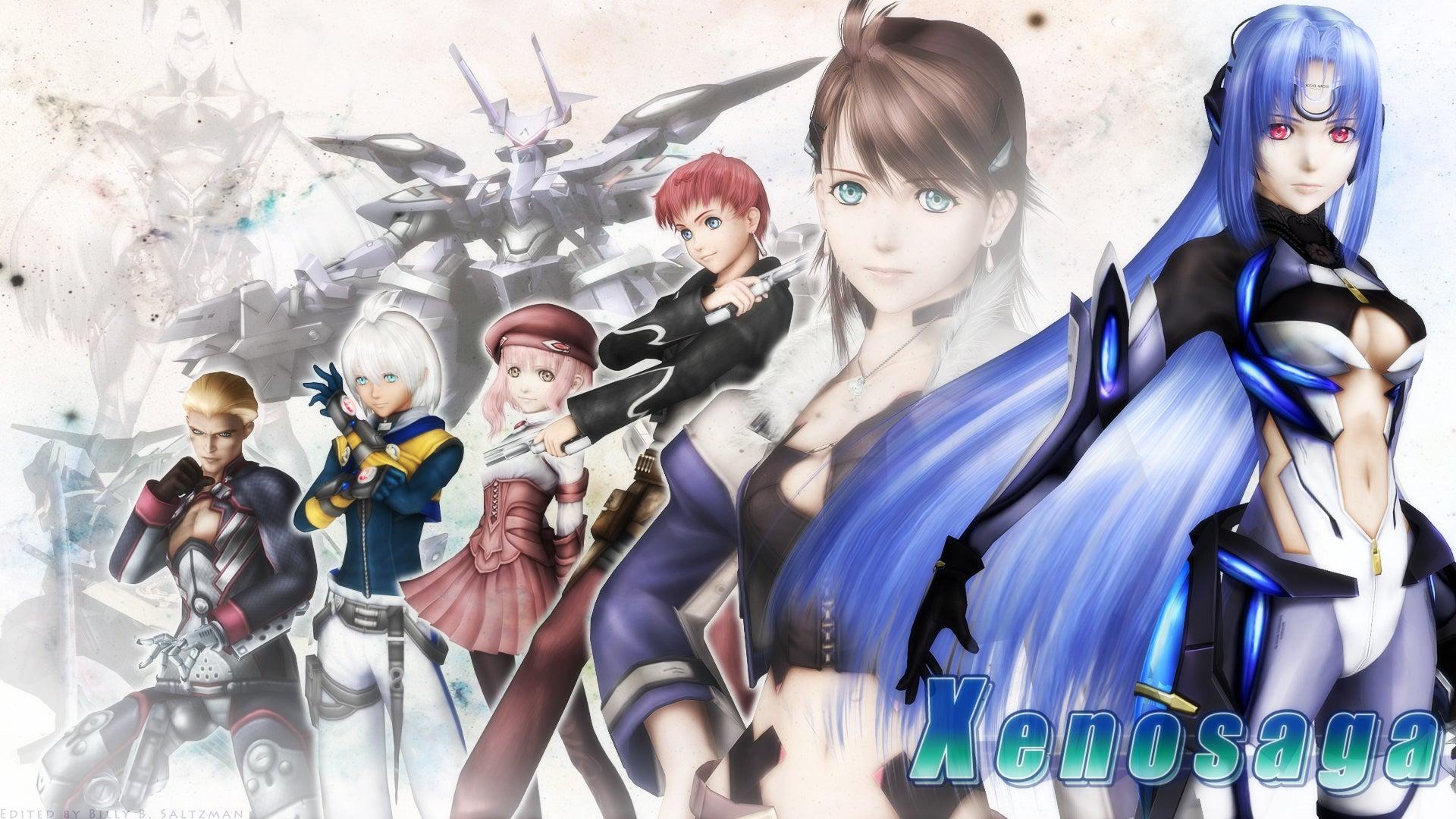 Report: Bandai Namco H...