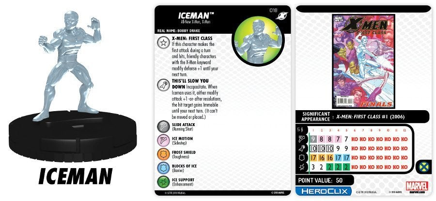 018_Iceman_Figure_Preview