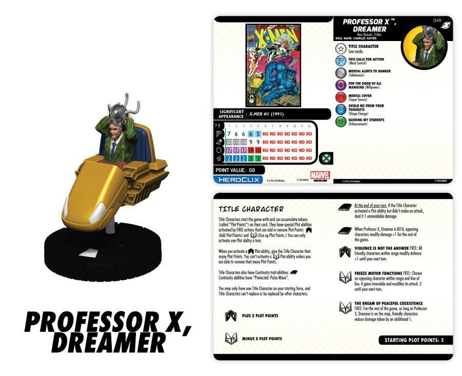 049_Professor_X_Dreamer_Figure_Preview