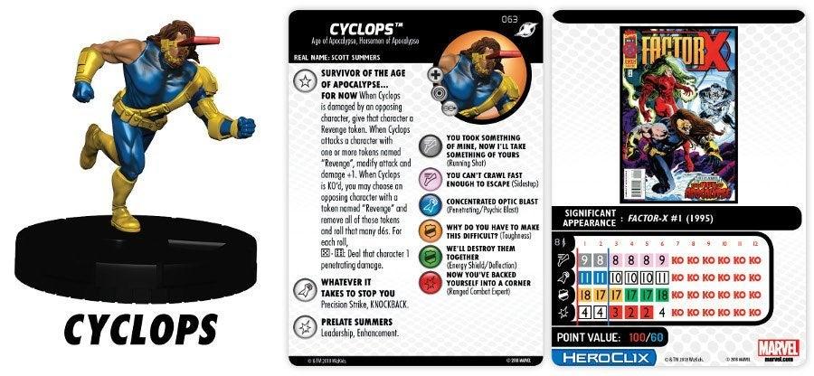 063_Cyclops_Figure_Preview