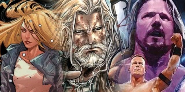 10-Comics-This-Week
