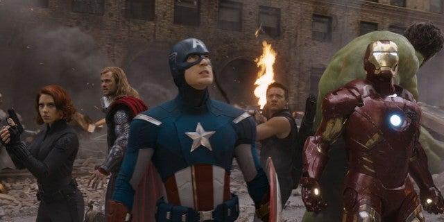 2012_avengers
