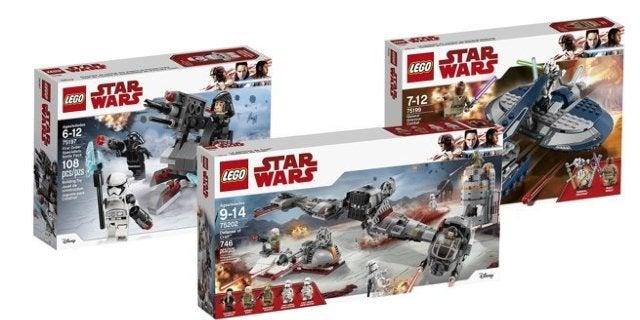 2018-star-wars-lego-deal