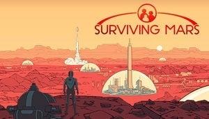 300px-Surviving_Mars_cover