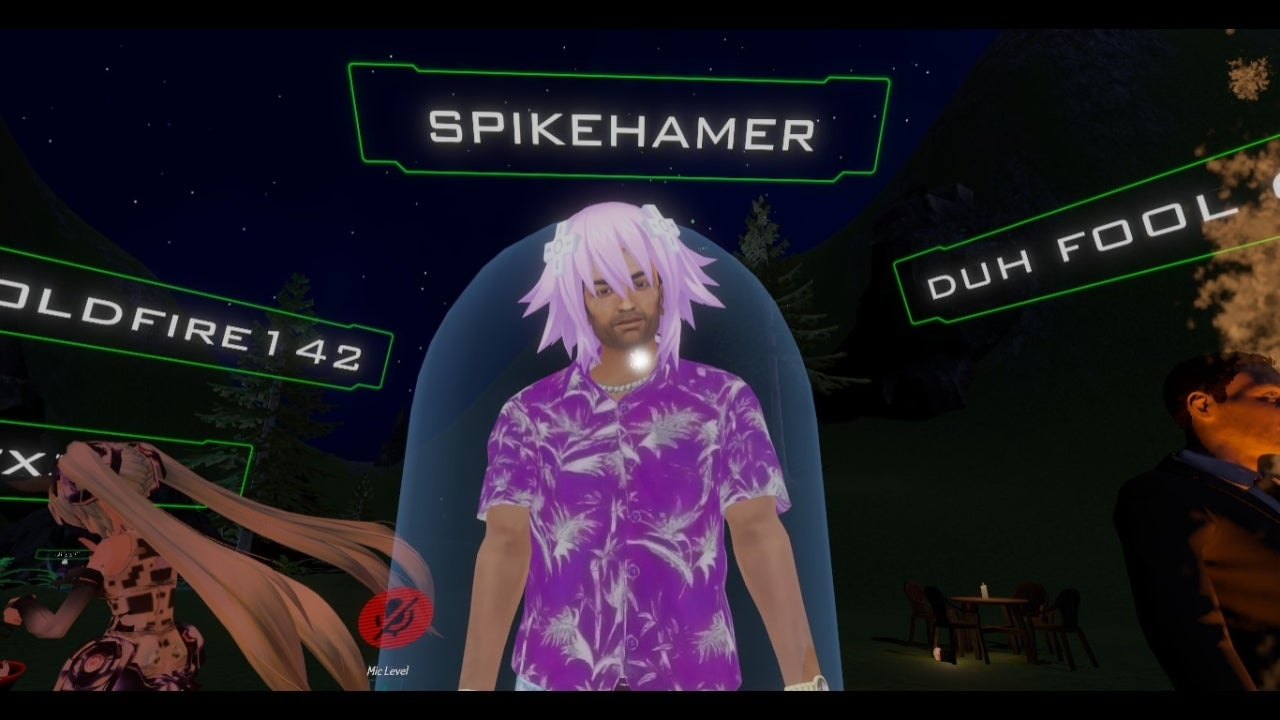 After Reading These Hilarious VRChat Reviews, You'll Want to Get it ASAP