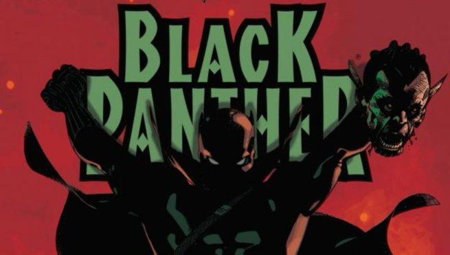 5 - 10 Best Black Panther Comics - See Wakanda and Die