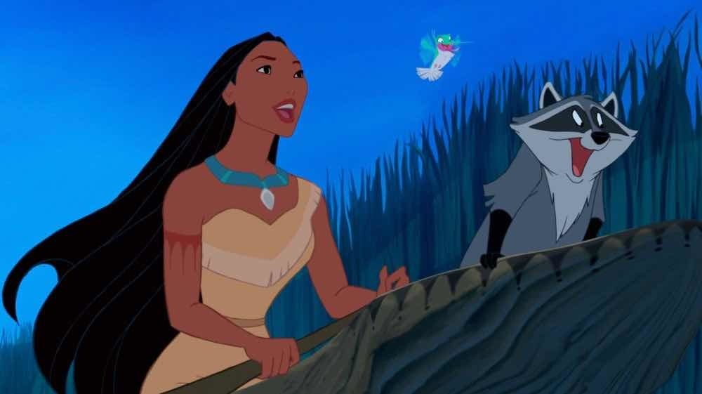 10 Worst Disney Movies
