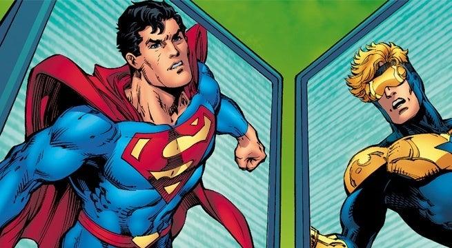 Action-Comics-955