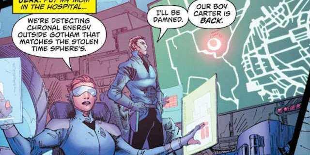 action-comics-broderick