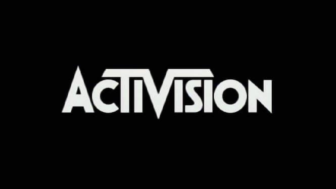Activision CEO to leave company