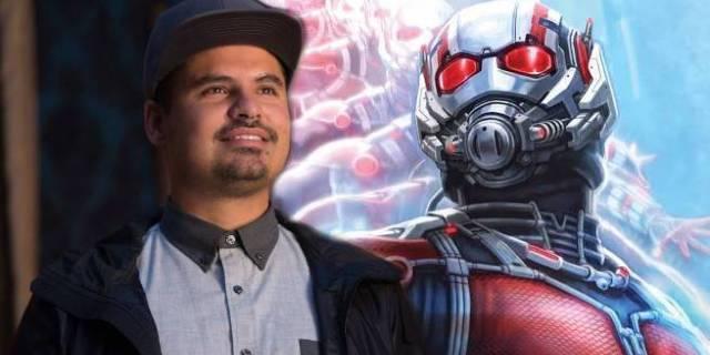 ant-man-3-sequel-michael-pena-denies