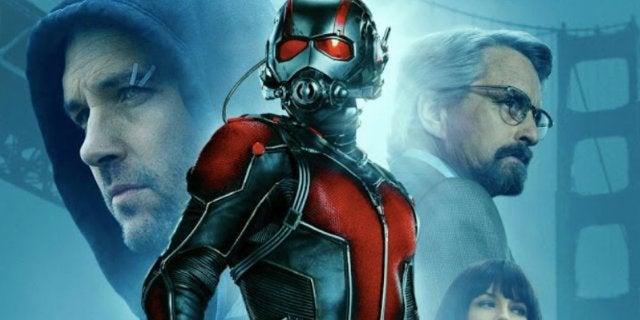 ant-man-3-sequel-tease-michael-pena