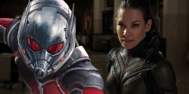 Ant-Man-The-Wasp-Instagram-Trailer