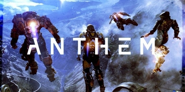 anthem_title_display
