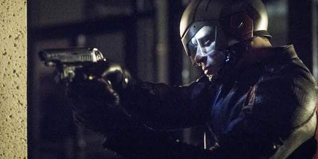 Arrow-Diggle-New-Costume-3