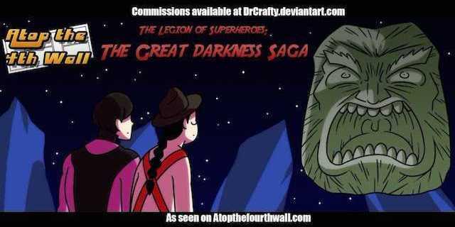 atop-the-fourth-wall-great-darkness-saga