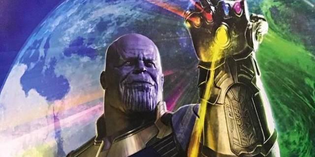 avenger-infinity-war-thanos-promo-art