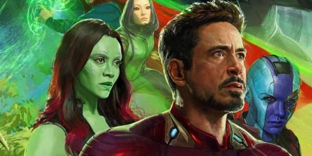 avengers-4-infinity-stones-theory