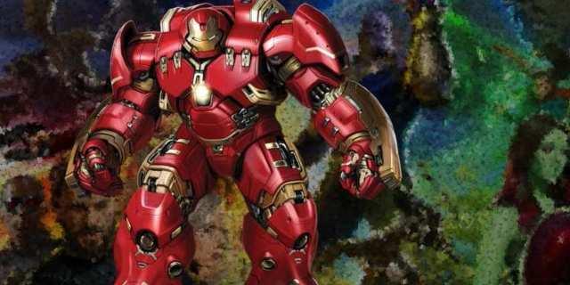 avengers-infinity-war-hulkbuster-concept-art