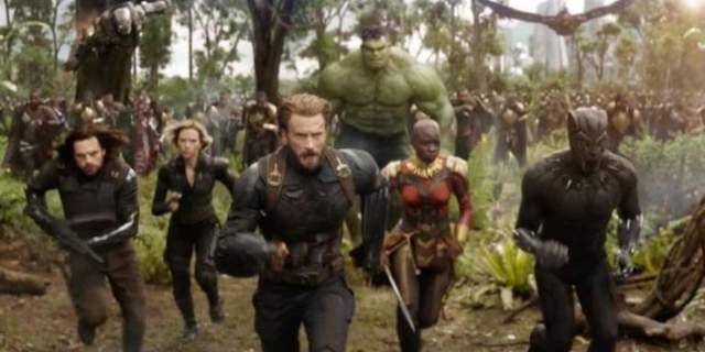 avengers-infinity-war-international-trailer-japan