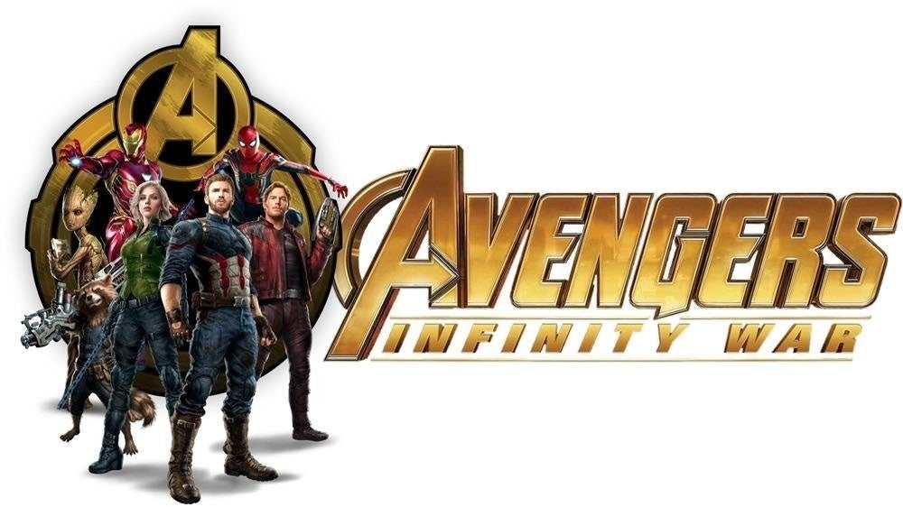Avengers assemble for new 'Infinity War' Super Bowl spot