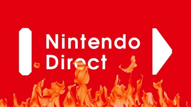 Banner-NintendoDirect