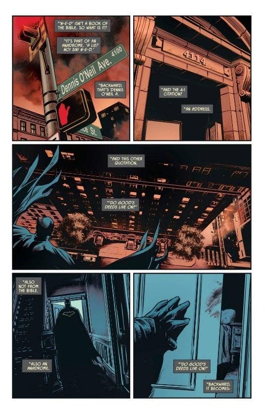 Batman-38-Dennis-ONeil