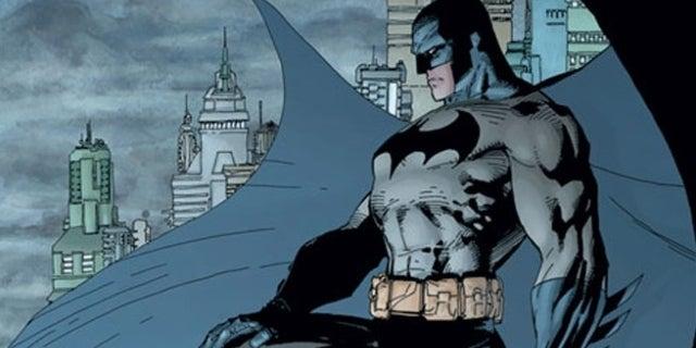 Batman-Blue-Hush-With-Trunks