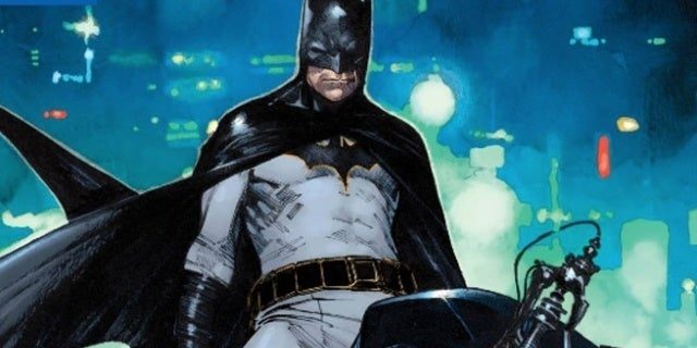 Batman-Dennis-Oneil-Header