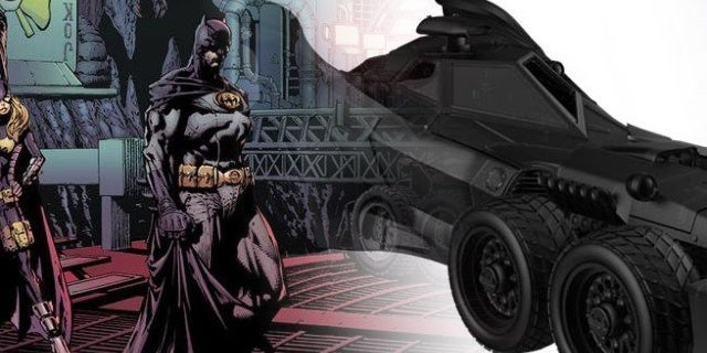 Batman-Gotham-City-Chronicles-Batmobile-Header