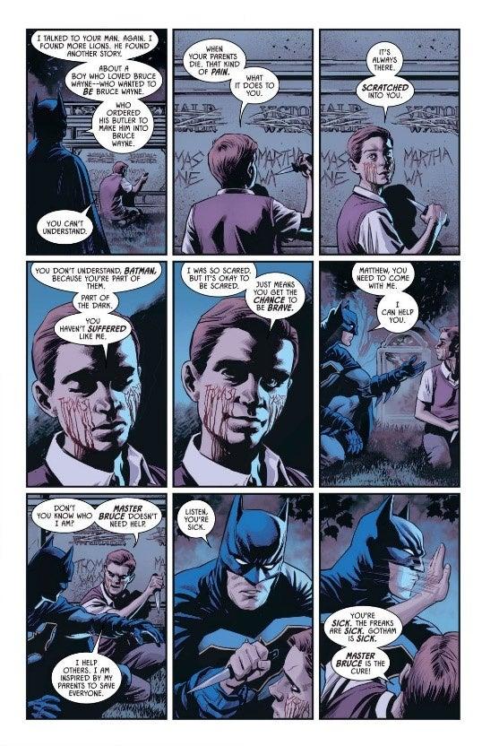 Batman-New-Villain-Bruce-Wayne-2