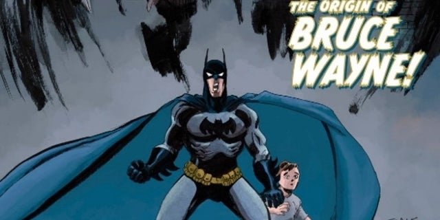 Batman-New-Villain-Bruce-Wayne-Header