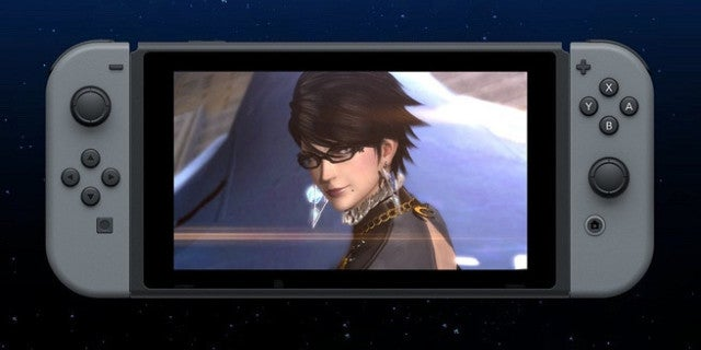 bayonetta-switch