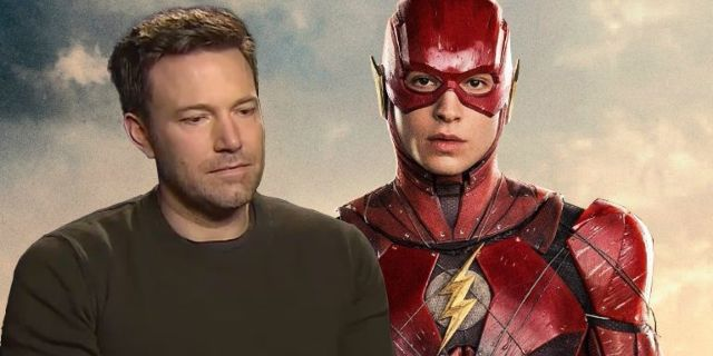 ben-affleck-turned-down-directing-flashpoint-movie