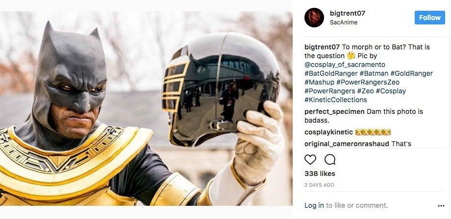 Big-Trent-Batman-Gold-Ranger-Cosplay-1