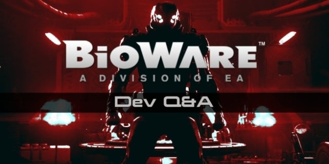 bioware q