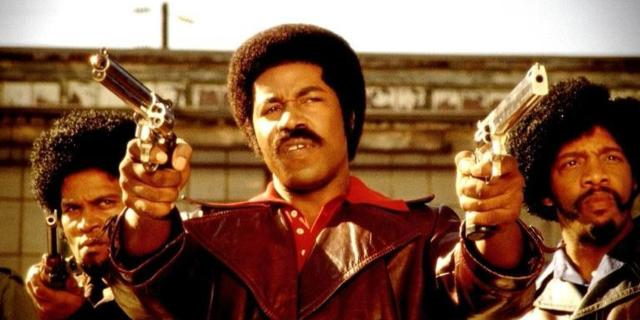 black-dynamite-2-tease-sequel