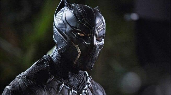 black-panther-behind-the-scenes-video-stan-lee
