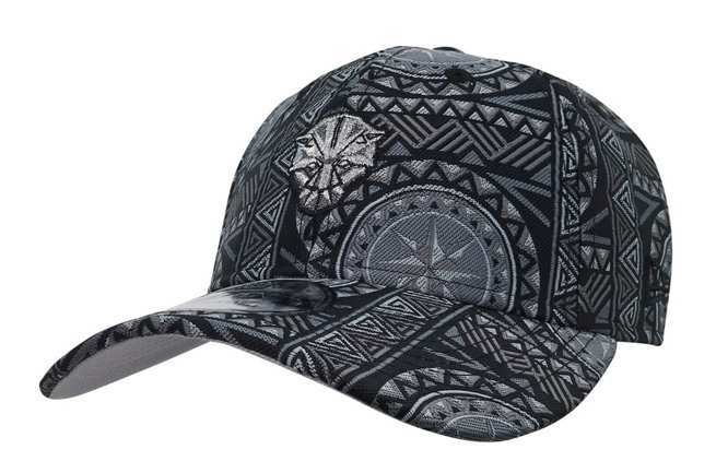 Get Your Official 'Black Panther' Sneakers and Limited Edition Hat