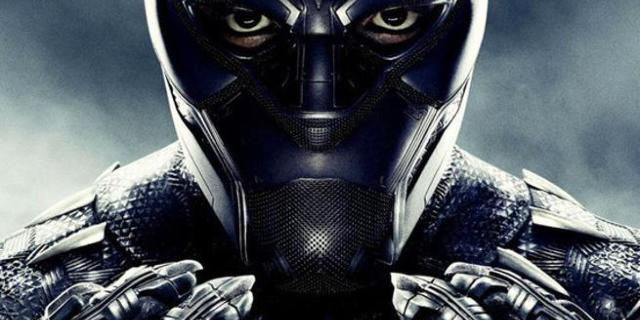 Black Panther Post Credits Scenes Confirmed
