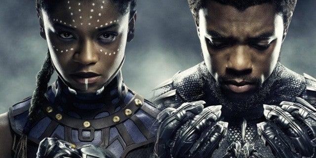 Black-Panther-Posters-Shuri-TChalla