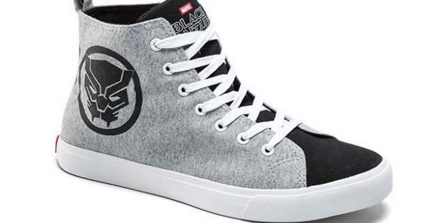 black-panther-sneakers-top
