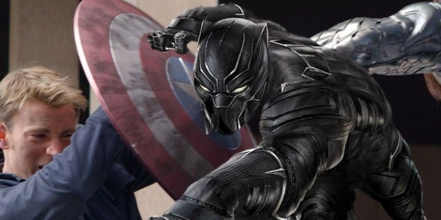 Black-Panther-Vibranium